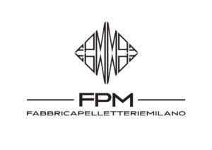 Fabbrica Pelletterie Milano