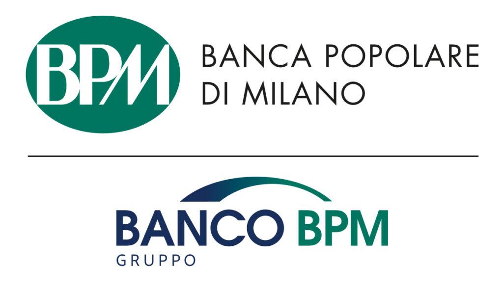 Banca Popolare Di Milano Opera San Francesco