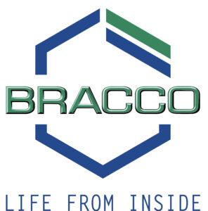 Bracco 2018