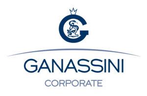 Ganassini