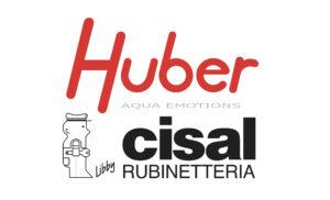 Huber Cisal