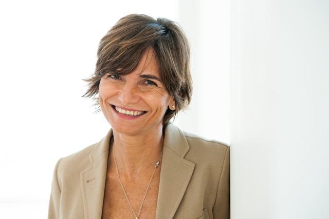 Giovanna Paladino
