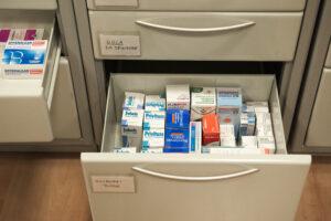 farmaci ambulatorio osf