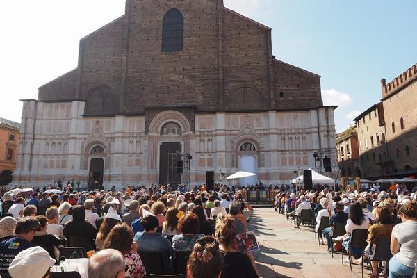 osf al festival francescano