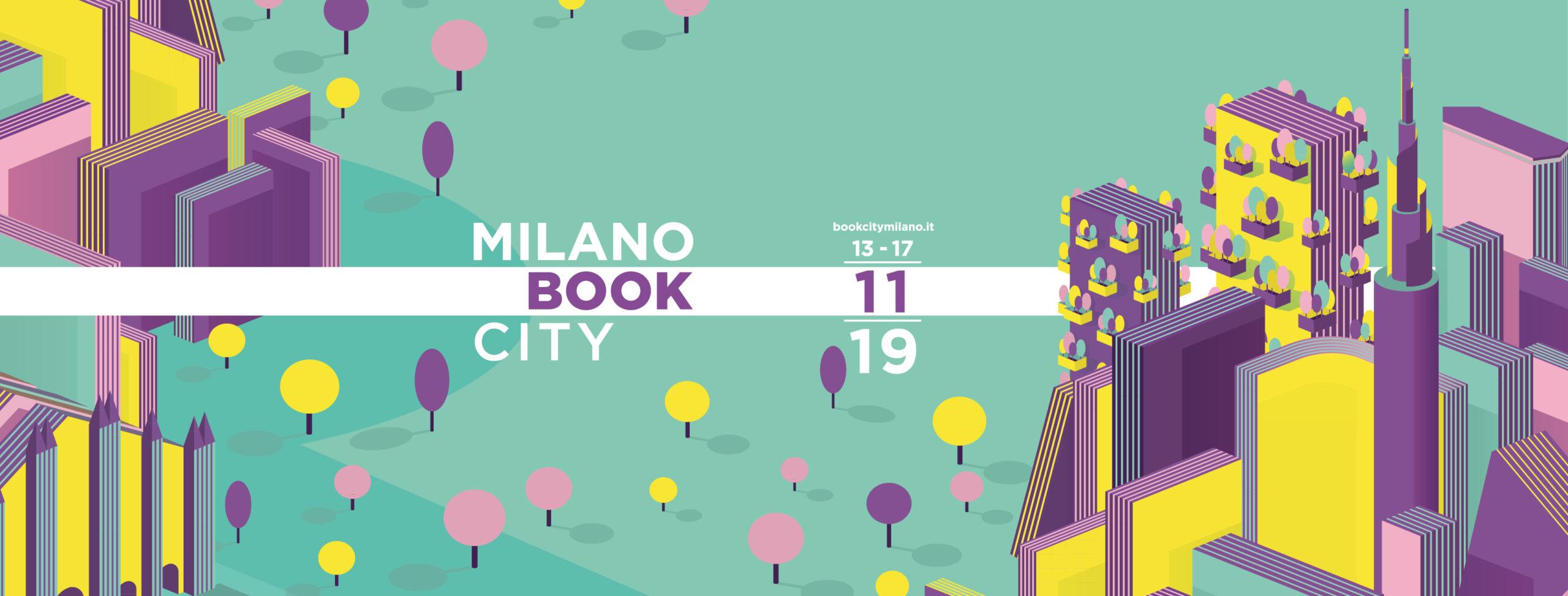 milano-bookcity