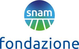 Fondazione snam 2020